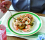 Delicious Shrimp Destin from Southern Living Heirloom Recipes