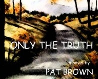 Novel by Pat Brown