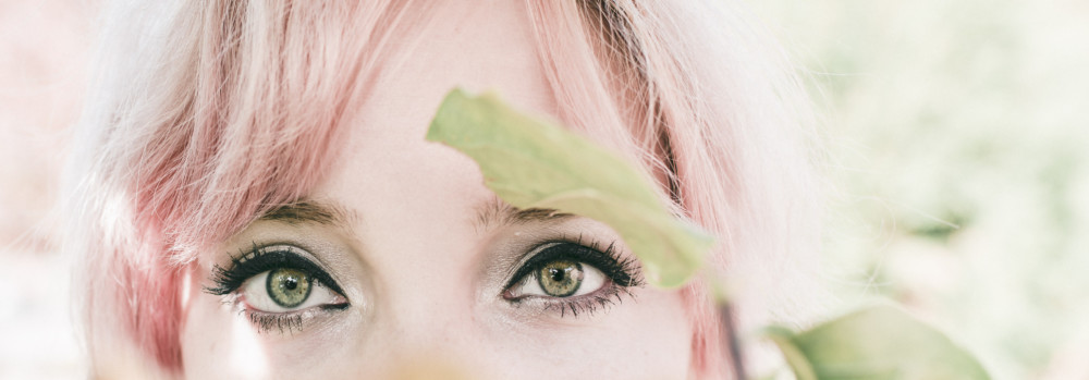 Best Mascara For Women Over 50 Banish Raccoon Eyes With Anti Aging