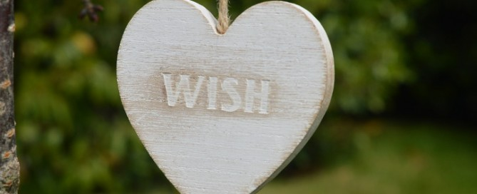 Top 10 Valentines Day Gifts You Wish For