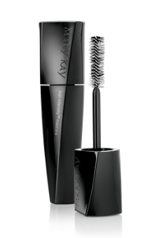 5ee22e0093b Mary Kay Lash Intensity Mascara checks all the boxes. It is easy to apply,  easy to remove, doesn't smudge, ...