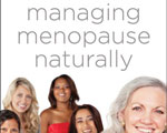 Film Review of Managing Menopause Naturally