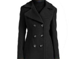 Great fall winter coat fashions for baby boomer women