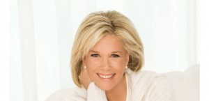 Preview the Joan Lunden Home 2011 Spring Collection