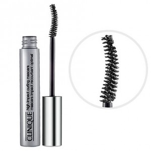 Best Anti Aging Mascara for Women Over 50