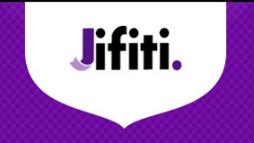 Empty nest shopping with Jifity App